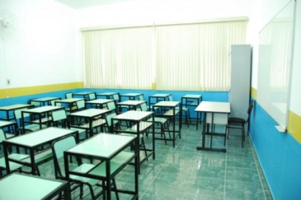 Inauguração-escola-Palmeiras-7.jpg
