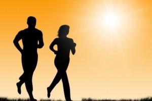 Vida e Saúde: como acelerar o metabolismo?