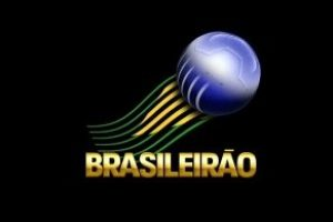 Começa o Campeonato Brasileiro; Confira os jogos das séries A e B