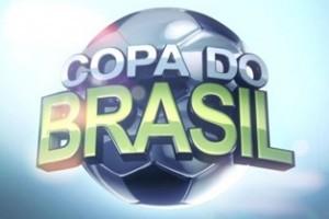 Copa do Brasil: dois jogos hoje. Tupi pega o Fluminense