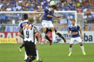 Minas: Cruzeiro campeão sem perder invencibilidade