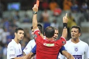 Libertadores: Cruzeiro joga nesta quinta. Só a vitória interessa