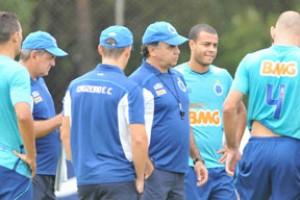 Brasileiro: Cruzeiro titular contra o São Paulo. Veja resultados da Copa do Brasil