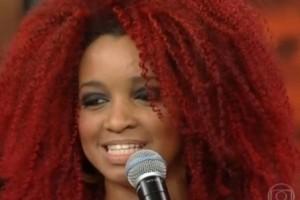 Artistas: Faustão é acusado de racismo; Sharon Stone teve AVC no Brasil; Band define novo narrador…