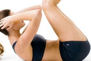 Vida e Saúde: exercícios além da caminhada para deixar o sedentarismo