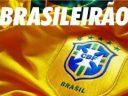 Veja os resultados do Brasileirão