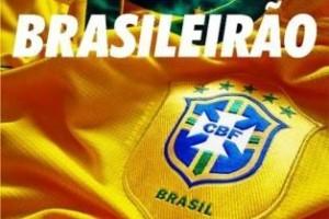 Brasileirão: resultados da 3ª rodada das séries A e B