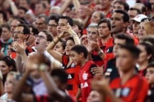 Libertadores: Flamengo no Equador; Botafogo no Rio: Grêmio na Colômbia…