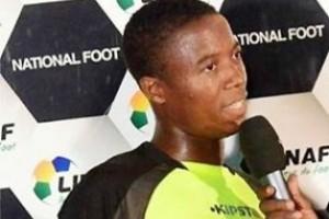 Trágico: goleiro morre após pisão em partida de futebol