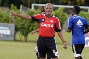 Nacional: Flamengo e Vasco decidem o Carioca