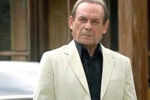 Artistas: infarto fulminante mata o ator José Wilker