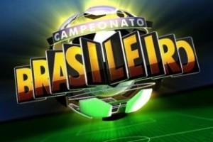 Brasileirão: jogos das séries A e B no final de semana