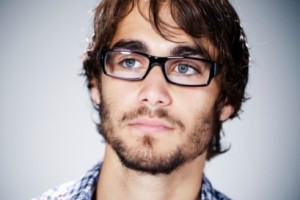 Vida e Saúde: qual os óculos usar?