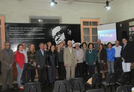 Academia de Letras Padre Julio Abr 2014 (1)