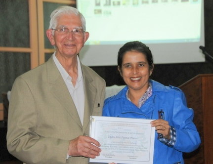 Academia de Letras Padre Julio Abr 2014 (55) (1)