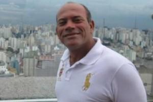 """""""Aritana"""" será sepultado no sábado, às 10:00. Policial foi assassinado"""