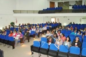 Manhuaçu: 1º Fórum da Saúde do Trabalhador. 18 delegados eleitos