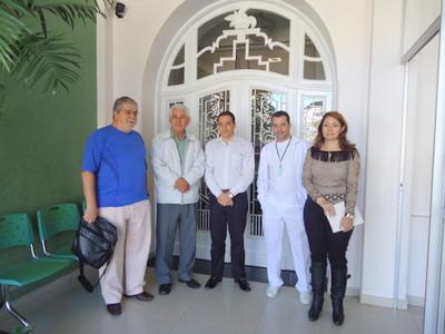 JM HCL Visita (3)(1)