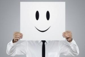 Vida e Saúde: 5 dicas de saúde que impactam no bem-estar profissional