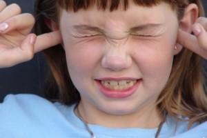 Vida e Saúde: hipersensibilidade auditiva pode prejudicar a qualidade de vida