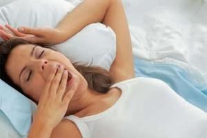 Vida e Saúde: noites mal dormidas causa várias doenças