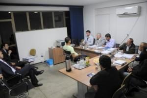 Manhuaçu: CPI ouve funcionários do SAMAL