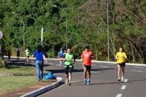 Vida e Saúde: 11 motivos que fazem da corrida a queridinha da vez entre os exercícios