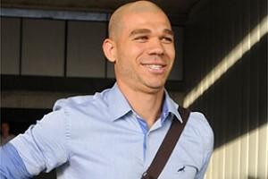 Brasileirão: Nilton pode deixar o Cruzeiro