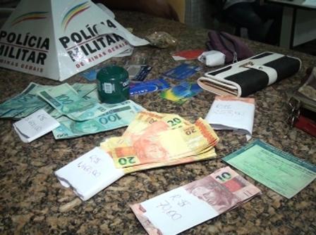 dinheiro-falso-sjdooriente-mg