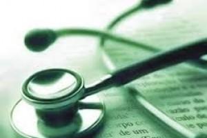 Matipó: Univértix comemora Dia do Enfermeiro