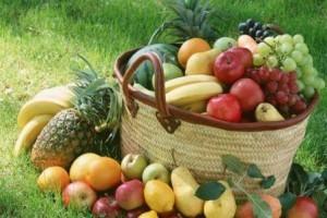 Vida e Saúde: conheça os benefícios das frutas