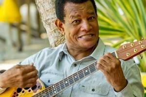 Artistas: Jackson acusado de abuso sexual; Jair Rodrigues homenageado; Superstar não terá 2ª temporada