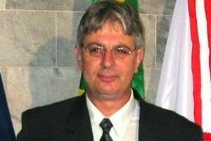 Luisburgo: Prefeitura decreta luto pela morte de ex-vice-prefeito