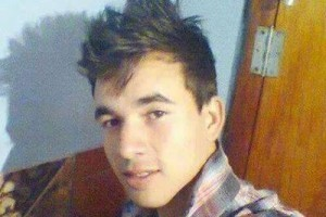 Santa Bárbara do Leste: estudante de Dom Corrêa morre na 116. Batida de moto