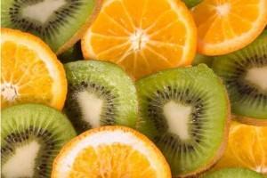 Vida e Saúde: benefícios comprovados da vitamina C