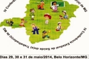 Manhuaçu: Fórum da Saúde do Trabalhador e Trabalhadora será na quinta-feira