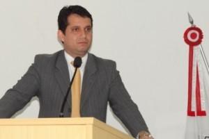 Manhuaçu: Município pode perder quatro ambulâncias por falta de certidão da Prefeitura