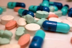 Vida e Saúde: evite os nove maiores erros ao tomar remédios orais