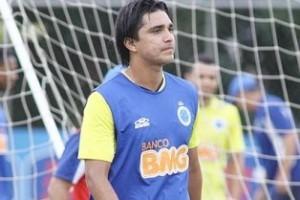 Libertadores: Moreno diz que Cruzeiro terá mudanças