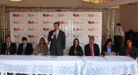 oab-manhuacu-saopedrodoavai-3