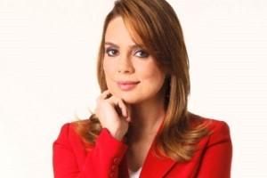 Artistas: Sheherazade tem nova proposta do SBT; Otaviano Costa confirmado como apresentador: Regina Casé dá piti