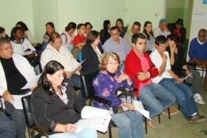 Manhuaçu: Conselheiros cobram melhorias na saúde. Atendimento na UPA é questionado