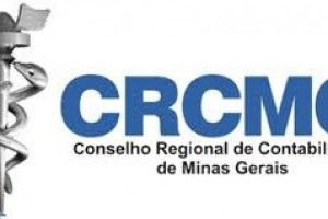 Matipó: alunos da Univértix aprovados em exame do CRC. 80% de aproveitamento