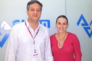 Manhuaçu: ACIAM apresenta linha de crédito para novas empresas