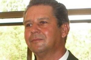 Luisburgo: morre ex-presidente da Câmara de Vereadores