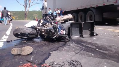 acidente-fatal-vilanova-2