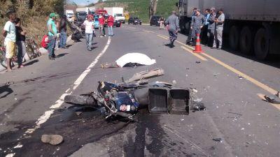 acidente-fatal-vilanova-3