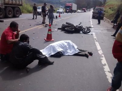acidente-fatal-vilanova