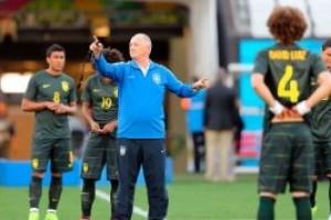 Copa do Mundo: chegou o dia. Brasil começa a busca do Hexa