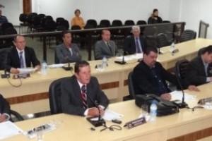 Manhuaçu: Legislativo alerta para prejuízos causados por demora de município em regularizar Certidão